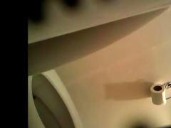 hidden livecam of gfs sister 10