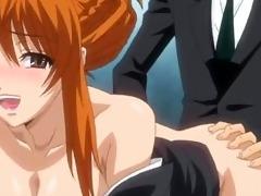 naisho no wakana-san episode