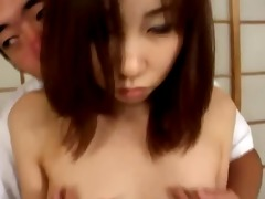 misaki - old man juvenile whore