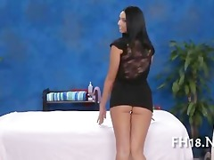 hot 18 year old cutie receives fucked hard