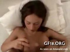 free ex girlfriend porn downloads
