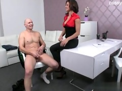 sweet daughter stripping