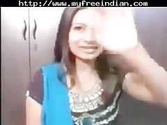 indian ho tanya indian desi indian cumshots arab