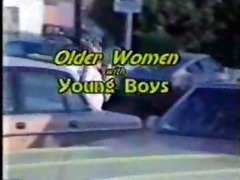 older honeys with younger boys-movief70