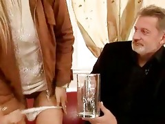 hawt legal age teenager fucking with horny