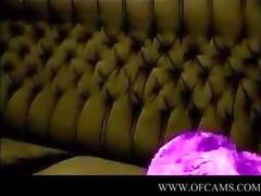 hottest webcam show series ofcams.com pu