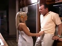 courtney jerks off not her step daddy