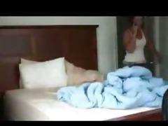 younger boy- real hidden webcam - frmxd com