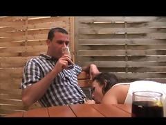 moglie e la tua puttana