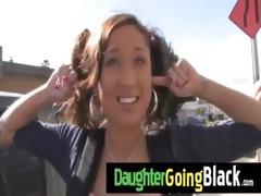 daughter going darksome 13
