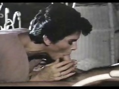 taboo mother and youthful guy part 8