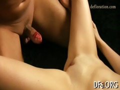 upload free defloration