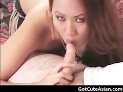 betty sucks daddy hard cock jav part3