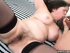 mother fucker #33