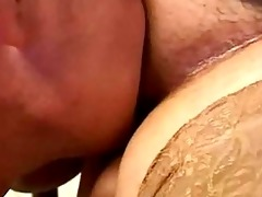 pap? scopami! bbw beauty and father