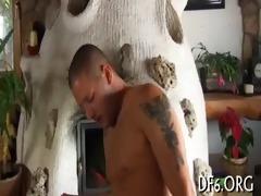 virgin tries her 1st weenie