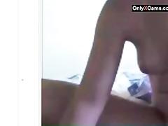 romanian webcam angel - onlyxcams.com