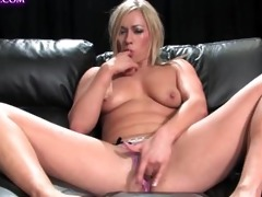 charlee chase - pantie bitches