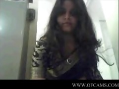 gujrati angel nadia exposing intend to gals