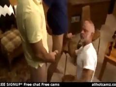 dad goes to college part 1 webcam dad sex live
