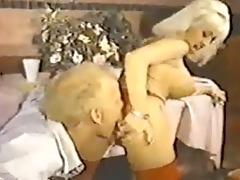 hottie anal mit vaters freund