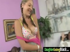young angel screwed by big black cock 14