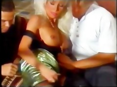 helen duval hot action with jake steed and mr.