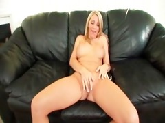 but daddy i love black pecker pov - scene 1