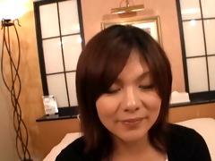 yuri mizukami in horny preggo mother uncensored