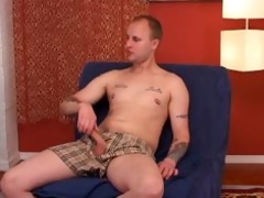 a str8 married family man lets me engulf him off.