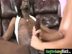 young daughter gets pounded by big dark rod 12