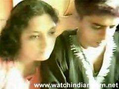 sexy bhabi and devar on livecam