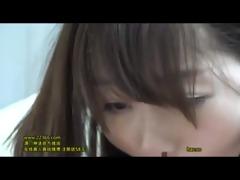 fucking japan young sister 2