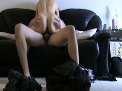 boyfriend fucking girlfriends sister on hidden