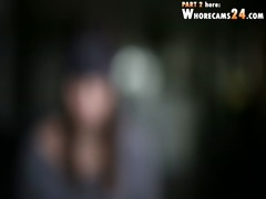 worthwhile diamond in sex dad web camera do
