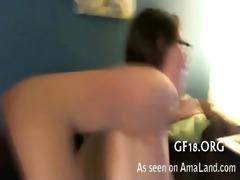 free girlfriend porn pics