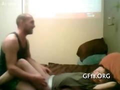 free porn my ex girlfriend