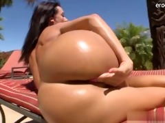 young daughter assfuck