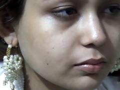 sexy paki saira khan having homemade sex with