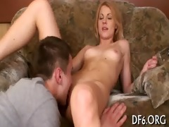 download first time porn episodes