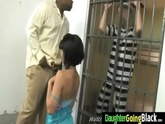 juvenile daughter with nice ass screwed by a