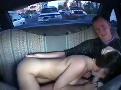 back seat ballin, sluts