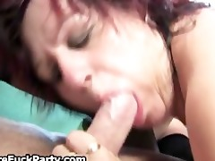 naughty old wives love fucking