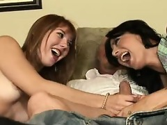 mothers teaching daughters how to suck cock 03