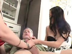 want to fuck my daughter gotta fuck me st 12