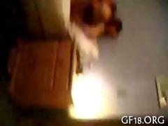 dilettante girlfriend clips
